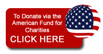 Donate via the American Fund for Charities