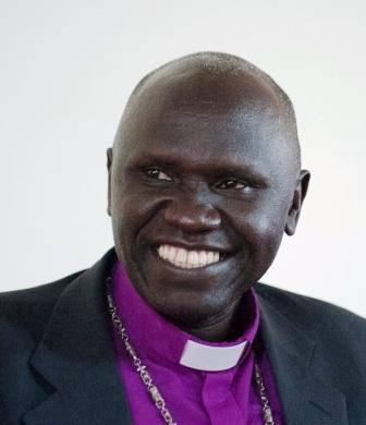 Anthony Poggo, who is currently the Bishop of the Diocese of Kajo-Keji has been appointed by Justin Welby, the Archbishop of Canterbury, to the role of adviser on Anglican Communion Affairs.