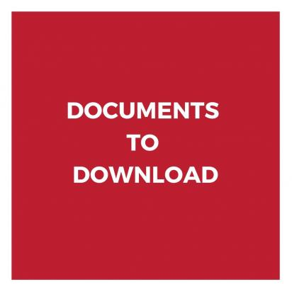 Documents to Download